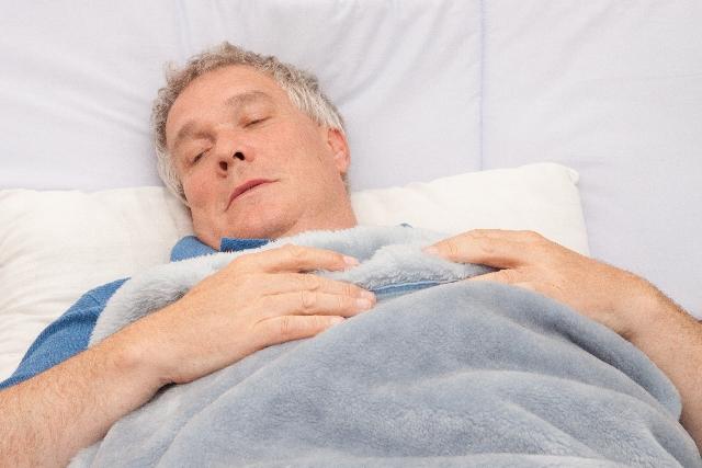 睡眠薬の依存を心配