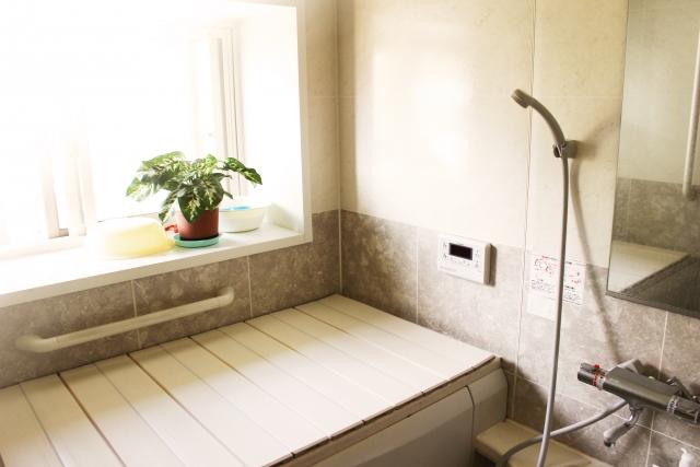 快眠のためのお風呂(シャワー)の方法