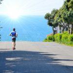 朝に運動するなら軽めの運動を!朝の運動は血圧の上昇に注意